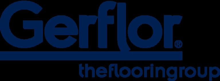 Gerflor-Logo-1024x381